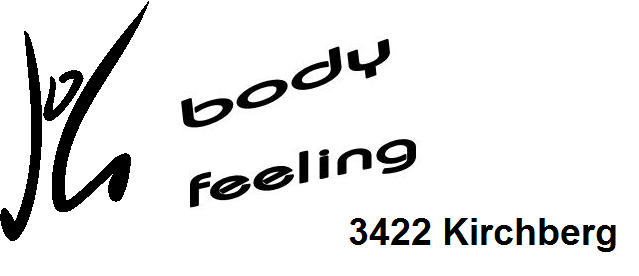 Bodyfeeling